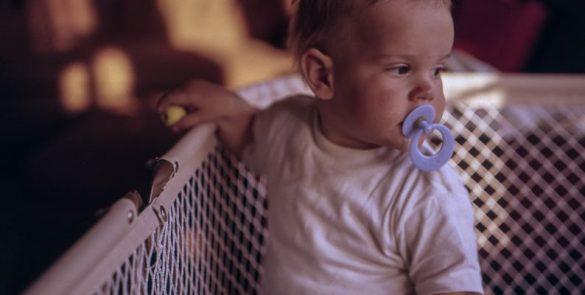 baby gate orig