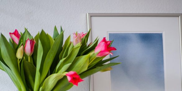 Comfort-with-flowers-and-painting