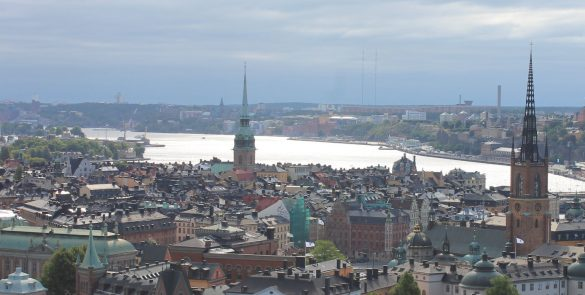 hero-stockholm