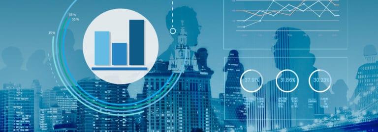 sensative IoT smart city market