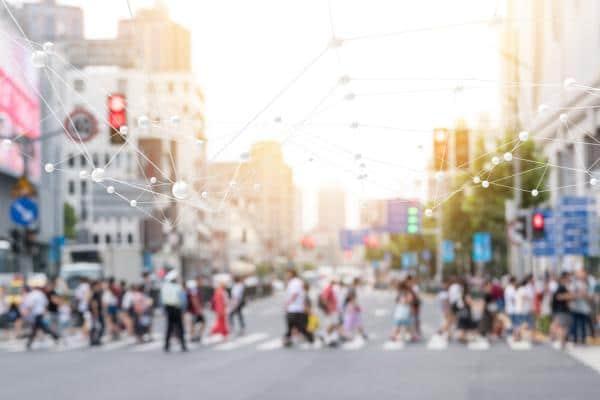 City Data AdobeStock 165294390 rt