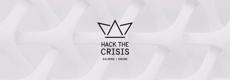 hackthecrisis