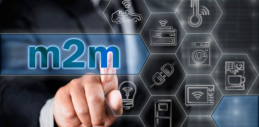 m2m managed services 877x432 1