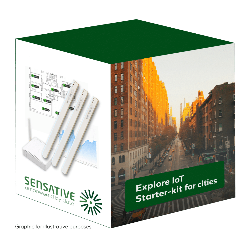 starterkit box.cities.200803