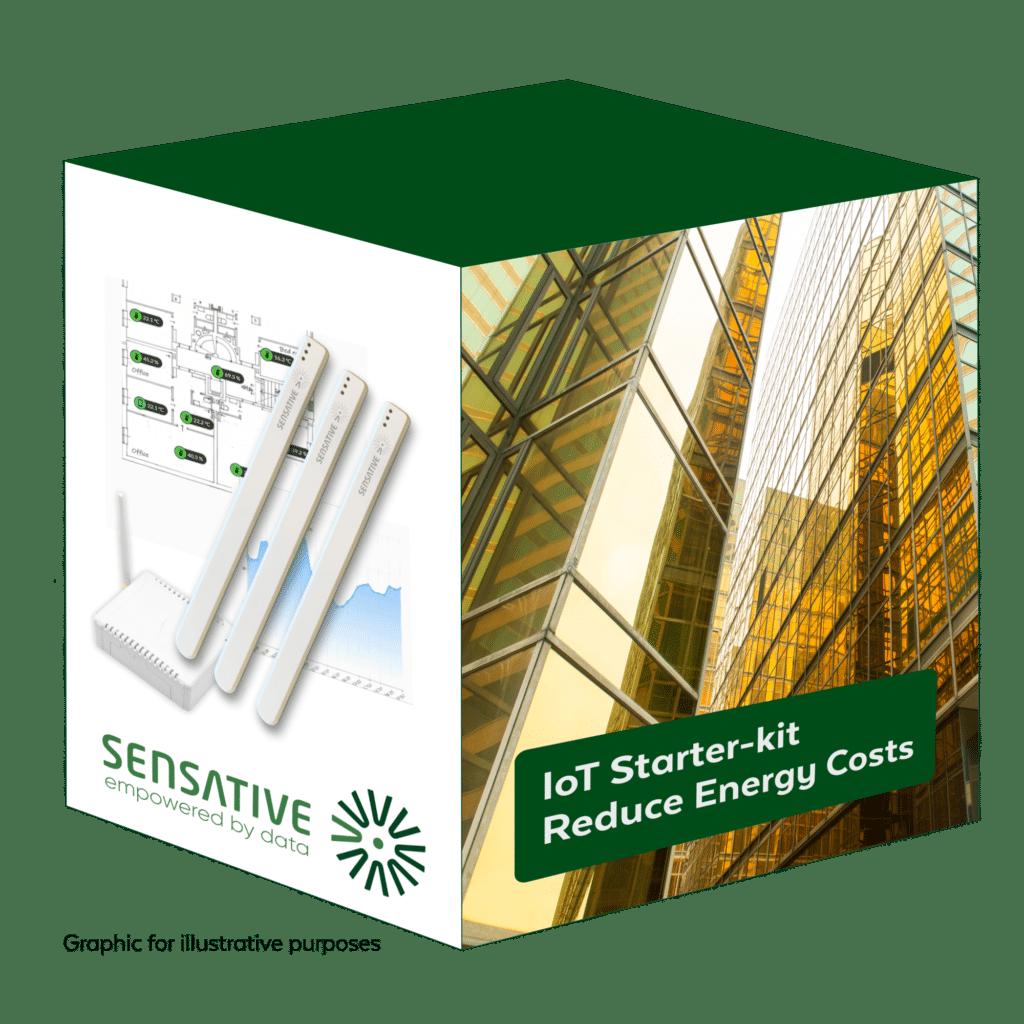 starterkit box.temperature.200803