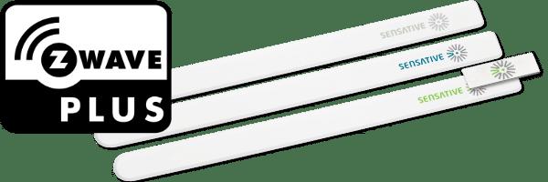 menu strips zwave transparent