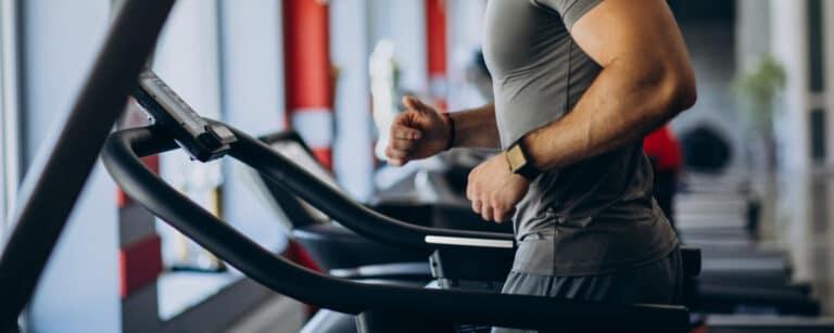 treadmill with strips presence.hero