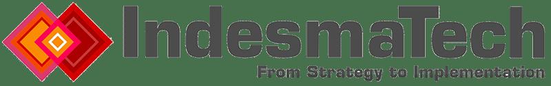 indesmatech logo