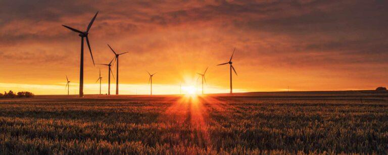 smart energy by Sensative