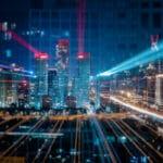 Eclipse Foundation 2021 survey IoT market accelerating